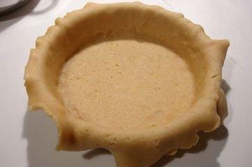 Torta Pasticciotto 17