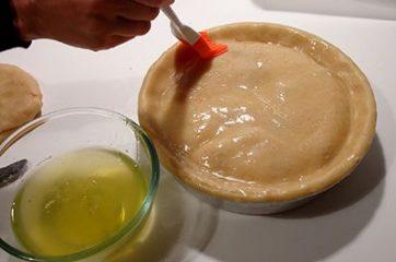 Torta Pasticciotto 22
