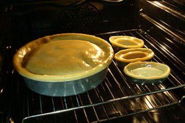 Torta Pasticciotto 23