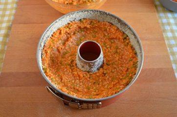 Sartù di riso 16
