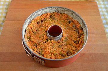 Sartù di riso 18