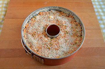 Sartù di riso 20