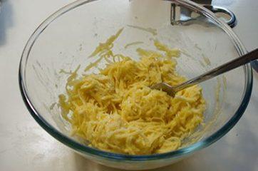 Cestini di patate 4