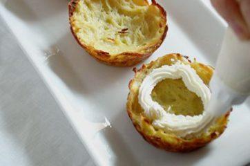 Cestini di patate 8