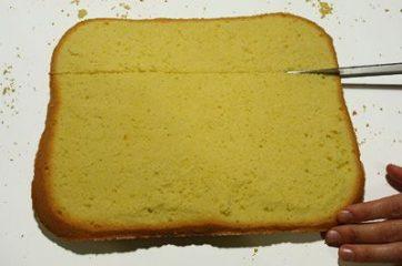 Cassata siciliana 15