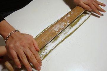 Cassata siciliana 17
