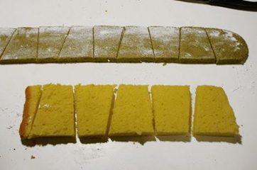 Cassata siciliana 18