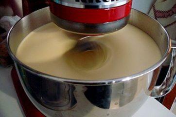 Cassata siciliana 2