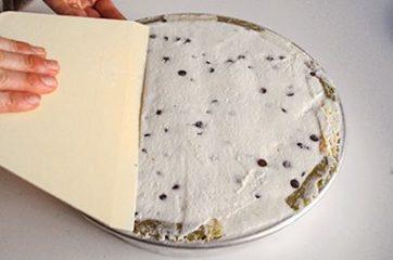 Cassata siciliana 21
