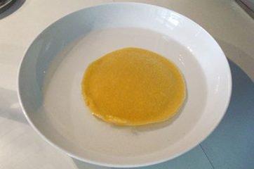 Lasagne ai carciofi 14