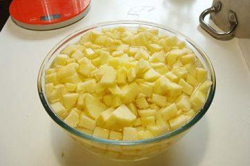 strudel di mele 5