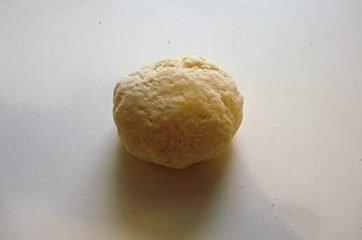 Pasta fave e pecorino 2