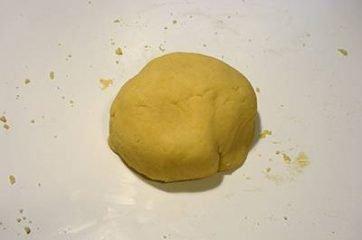 Pastiera napoletana 5