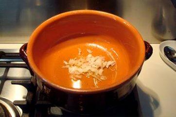 Pasta con le sarde 5