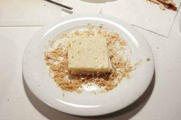 Mozzarella in carrozza 6