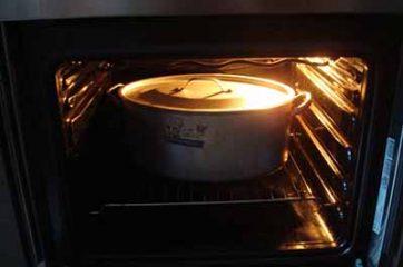 Stinco di maiale al forno 7