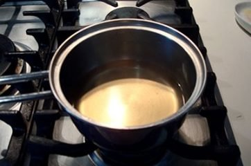 Zuppa inglese meringata 10
