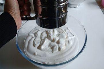 pan di spagna 3
