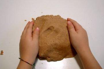 Biscotti alla cannella 6