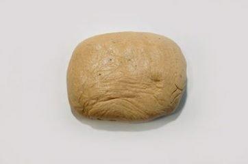 Gingerbread (Biscotti di pan di zenzero) 4