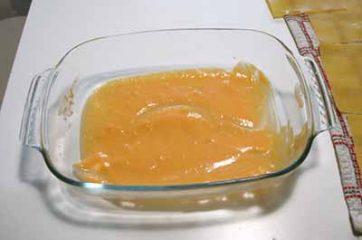Lasagne alla zucca 10