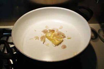 Lasagne alla zucca 2