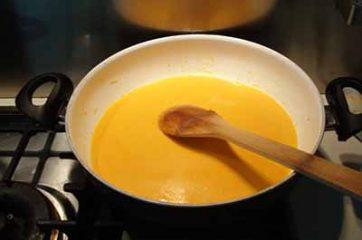 Lasagne alla zucca 8