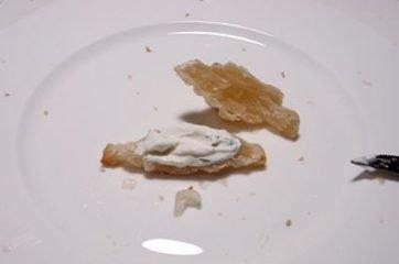 cornetti di pasta sfoglia al salmone 12
