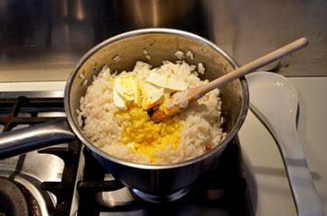 Arancini di riso 2