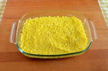 Arancini di riso 4
