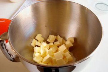 Torta di grano saraceno 4