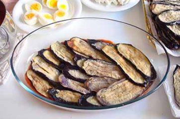 Parmigiana-di-melanzane-13