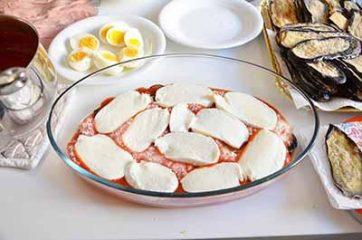 Parmigiana-di-melanzane-14