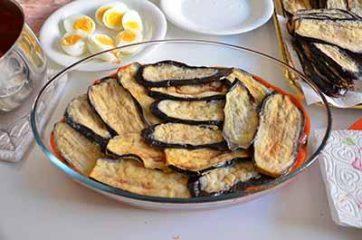 Parmigiana-di-melanzane-15