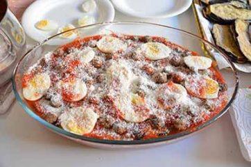 Parmigiana-di-melanzane-18