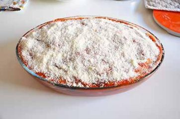 Parmigiana-di-melanzane-22