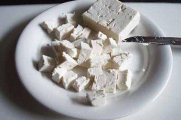 Pasta-pomodorini-feta-e-olive-2