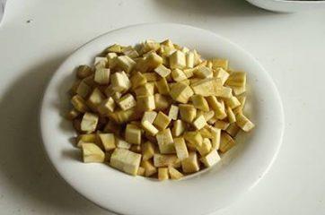 Quiche zucchine e melanzane 5