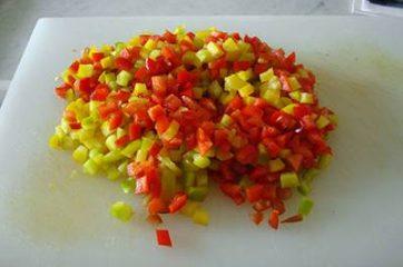 Peperoni ripieni 3