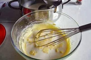 crema catalana 4