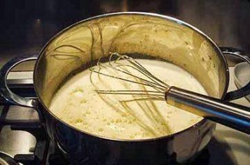 crema catalana 5