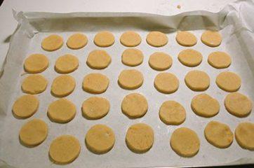 Biscotti salati 6