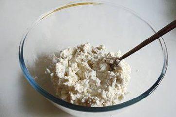 Cannelloni ricotta e spinaci 6
