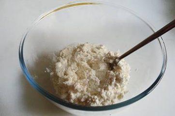 Cannelloni ricotta e spinaci 7