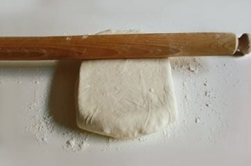 Pasta sfoglia 11