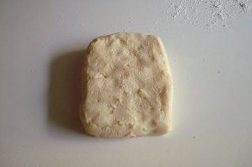 Pasta sfoglia 4