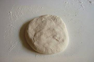 Pasta sfoglia 5