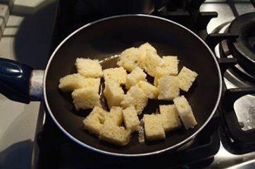 Zuppa di lenticchie 7