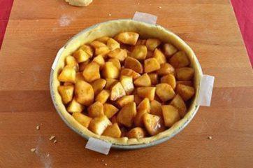 Apple Pie 11