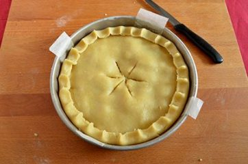 Apple Pie 12